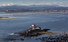 Todas las administraciones se alían con el IH para gestionar la bahía con un plan integral