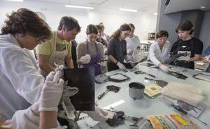Logroño se suma a la iniciativa cultural Tan Cerca con Santander, Bilbao y Gijón