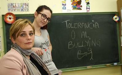 Tolerancia 0 al Bullying afirma que el protocolo contra el acoso en Cantabria «no cumple los objetivos»
