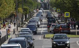 Torres, Nueva Ciudad y Tanos duplicaron el número de accidentes en el último año