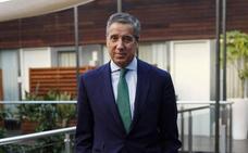 Zaplana había retornado casi tres millones de las comisiones de los Cotino