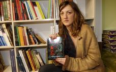Fernández: «El desamor puede romper el mundo»