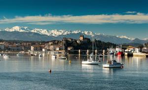 'Cantabria en esencia' llevará 57 exposiciones a 23 municipios de la región