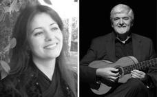 'Los conciertos de la Academia' comienzan con canciones del siglo XVI