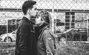 50 secretos sobre el amor