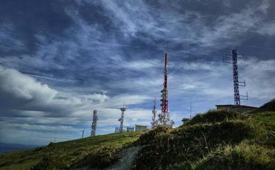 NetCan ofrece ya internet de banda ancha al 85% de la población dispersa de Cantabria