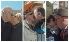 ¿Cómo celebran los cántabros San Valentín?