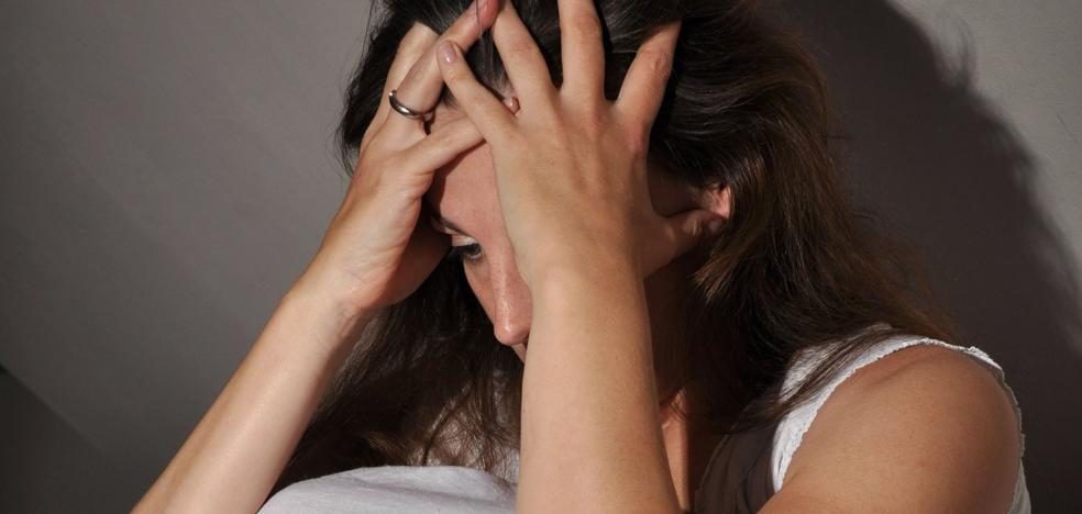 Las denuncias por delitos sexuales crecieron un 21%, hasta los 102 casos, en 2018
