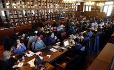 El Supremo tratará de que el juicio del 'procés' concluya antes de la campaña