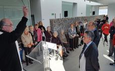San Felices de Buelna estrena su nuevo tanatorio municipal