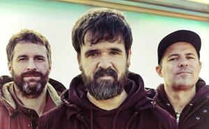 Behemoth, Berri Txarrak o Anathema se incorporan al Doctor Music Festival