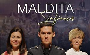 'La canción que no termina' de Maldita Nerea
