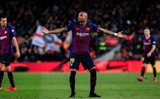 Los jugadores del Barcelona, en el punto de mira de los ladrones