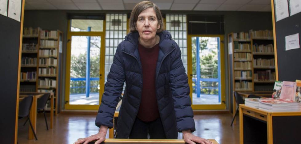 «¿Vox en La Magdalena? En la UIMP tiene que entrar la política con mayúsculas, sin mítines»
