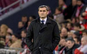El Barça viaja a Lyon siendo más líder y con Umtiti