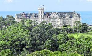 El Palacio afronta su reforma más importante en 25 años