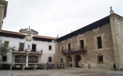 El Ayuntamiento de Camargo oferta 21 plazas de empleo público en 2019