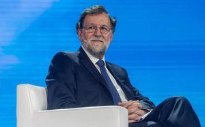 El tribunal del 'procés' adelantará la testifical de Rajoy y los políticos para evitar la campaña