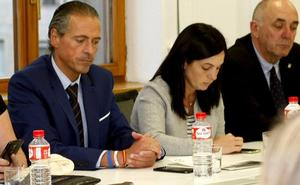 Crisis en el PP de Torrelavega