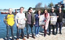 Regresan las 'Cazuelucas' de Pontejos