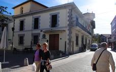 Garantizado el cine en Santoña para cuatro años más