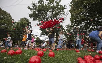 Santander quiere poner en marcha un 'cheque concilia-cultura' para cuando los escolares estén de vacaciones