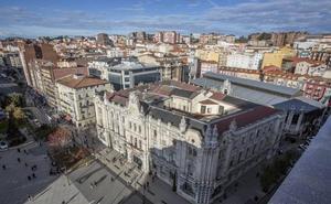 UGT gana las elecciones sindicales en el Ayuntamiento de Santander
