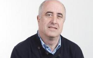 Riotuerto deberá pagar a la empresa de la ayuda a domicilio 70.000 euros, según el PP