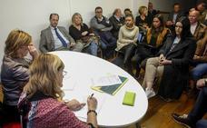 El concejal del PP Miguel Remón dimite y ya es la segunda baja del partido en Torrelavega