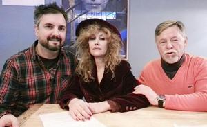 Álex Mendibil: «Las películas nunca fracasan, fracasa el espectador»