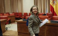 El Gobierno aprobará el viernes el 'sandbox' para regular las innovaciones financieras