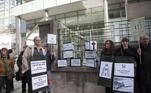 Los sindicatos del Gobierno mantendrán las movilizaciones hasta que se cumplan los acuerdos suscritos