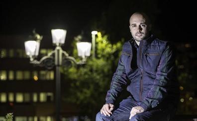 IU se autoerige como líder de la confluencia de la izquierda en Cantabria