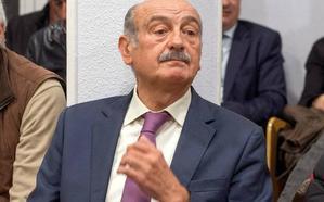 Mazón se compromete a «representar realmente a los cántabros en Madrid»