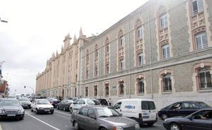 Los Salesianos investigan por pederastia a un profesor destinado en Santander