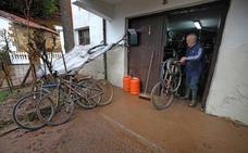 El Consorcio ha recibido 1.800 solicitudes de indemnización por las inundaciones