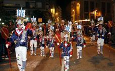 Torrelavega repartirá 5.000 euros en premios durante sus Carnavales