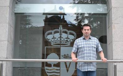 El alcalde de Ramales reconoce que ha sido «un golpe y un disgusto» el arresto del jefe de voluntarios