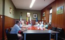 PSOE y PRC escenifican su primer desencuentro en Marina de Cudeyo