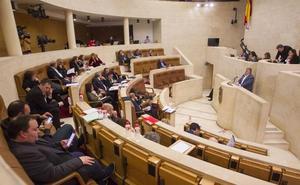 La Ley LGTBI de Cantabria no saldrá adelante esta legislatura