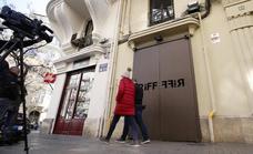 Sanidad ha detectado ya 29 casos de intoxicación en el restaurante de Valencia