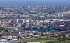 El nuevo Plan General de Camargo sólo podrá actuar en el 30% de su territorio