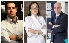 El desayuno saludable, a debate en El Diario Montañés