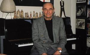 Muere Stanley Donen, el último director del Hollywood dorado