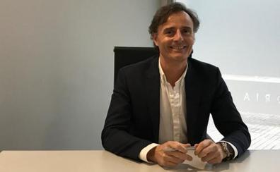 El PP aparta al exalcalde de Noja Jesús Díaz de la lista electoral y designa a Juan Carlos Somarriba