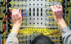 49 municipios de la región aún carecen de internet de alta velocidad
