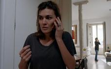 'Madre', el angustioso corto español que se queda sin Oscar
