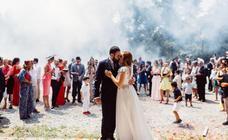 Descubre cada domingo los secretos de una boda perfecta en Cantabria