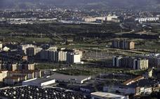 La morosidad con los ayuntamientos cántabros supera ya los 90 millones