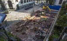 Santander explora sus orígenes